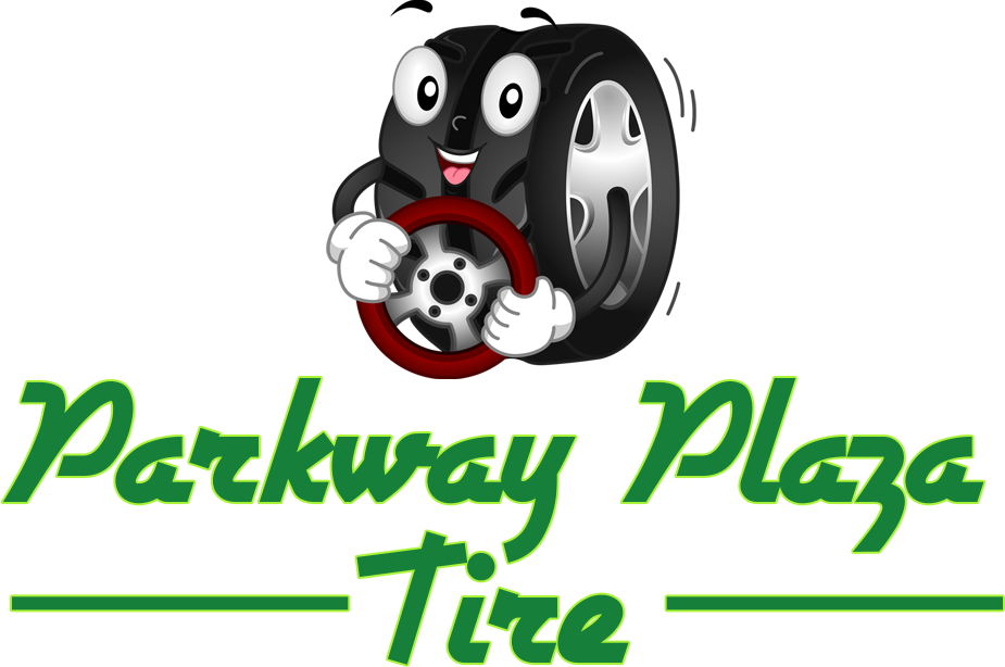 Parkway Plaza Tire